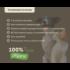 Kép 5/5 - HUMAC® Natur AFM 500g (tasak) Eledel kiegészítő aktivált huminsavval – minden háziállatnak