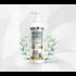 Kép 1/4 - HUMAC® BUBBLES EUCALYPTUS sampon 250 ml
