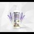 Kép 1/3 - HUMAC® BUBBLES LAVENDER sampon 250 ml