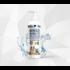 Kép 1/3 - HUMAC® BUBBLES NATURAL sampon 250 ml